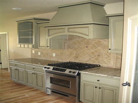 colors that compliment olive green green kitchen units colors that compliment olive green