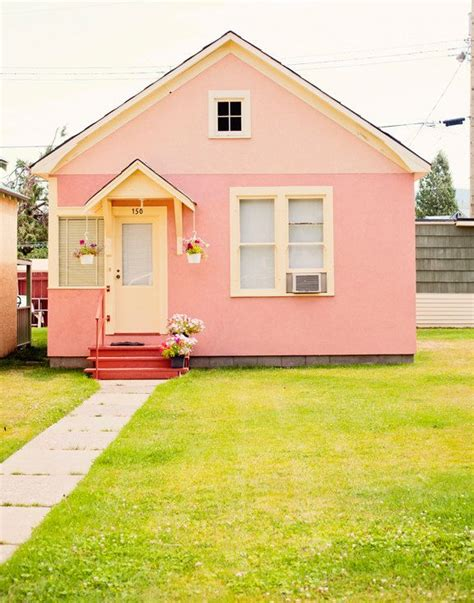 little pink houses little pink house
