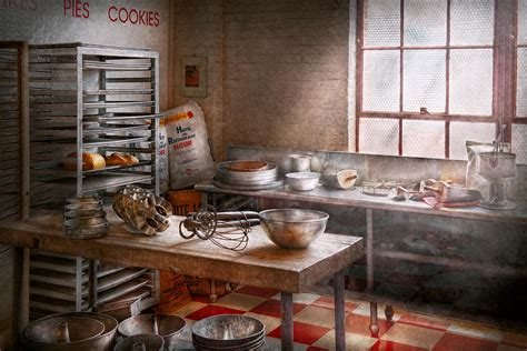 pastry kitchen design commercial bakery kitchen layout
