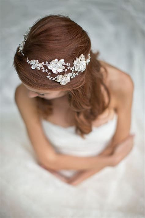 Wedding Hair And Makeup Ta by Hair And Makeup Pattaya Weddings Engagements
