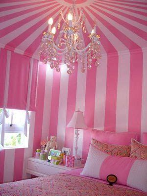 25 best ideas about pink striped walls on pinterest pink and black striped room www pixshark com images