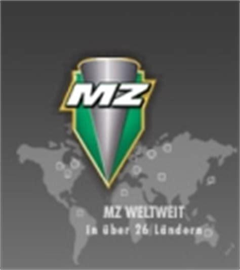 Mz Motorr Der Homepage by Linkliste Des Mz Forum Auf Http Mz Forum