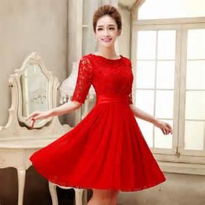 Wedding Dress Xl » Ideas Home Design