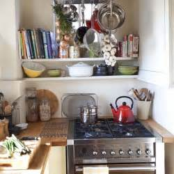 rustic alcove kitchen decozilla alcove kitchen design ideas eatwell101