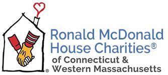 ronald mcdonald house ct collect pop tabs ronald mcdonald house charities