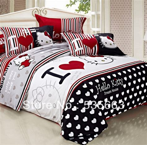 cat bed sheets cat print sheets promotion online shopping for promotional