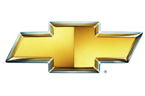 chevrolet car logo chevrolet logo auto cars concept