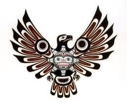 tattoos on pinterest knuckle tattoos aztec symbols and