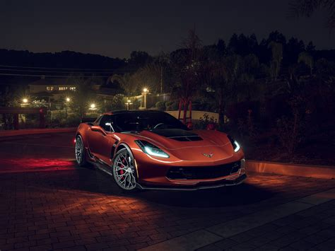 corvette supercar download chevrolet corvette z06 supercar 2018 3840x2160