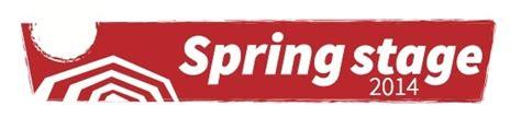 www crfirenze it workshop springstage 2014 croce rossa italiana