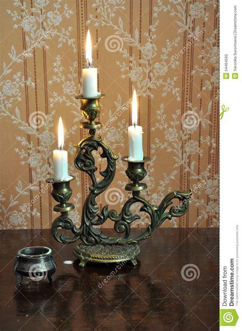 velas y candelabros velas y candelabros basement home vista rpida
