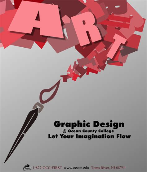 graphic design posters josh may s graphics blog