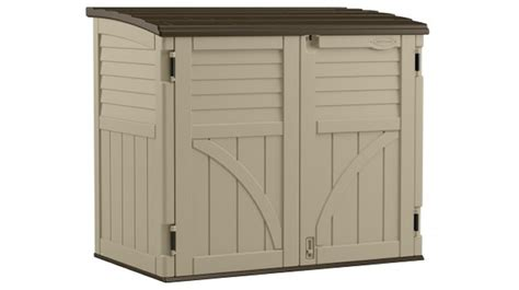 Suncast Shed Manual by Suncast Vertical Shed Manual 28 Images Lawn Or Sporting Goods Storage By Suncast 98 Cu Ft