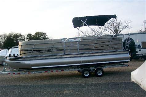 bentley pontoons bentley pontoons boats for sale in virginia