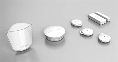 ces 2015 belkin and elgato announce new home automation