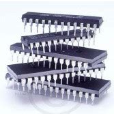 meaning if integrated circuit electronic circuit for you
