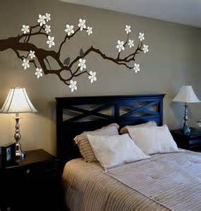 1000 ideas about diy wall painting on cross