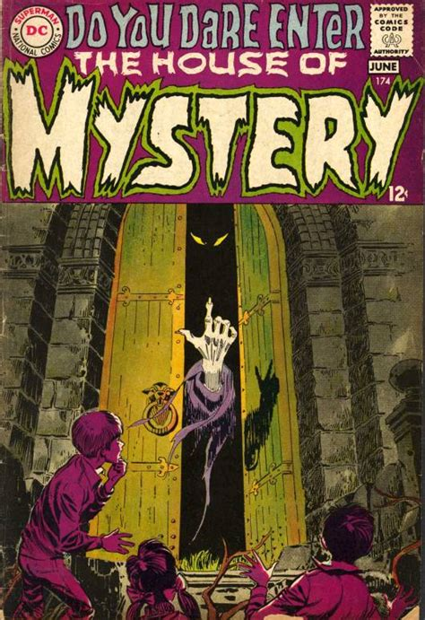 currents a lantern mystery lantern mysteries volume 1 books house of mystery vol 1 174 dc database fandom powered