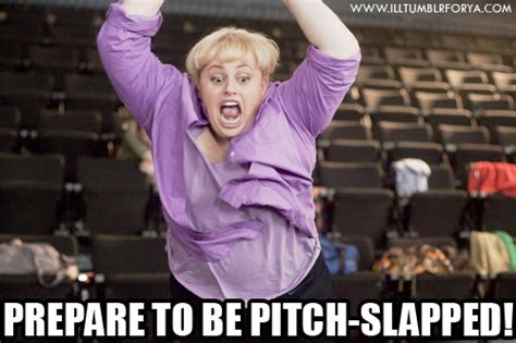 Pitch Perfect Meme - pitch perfect memes www imgkid com the image kid has it