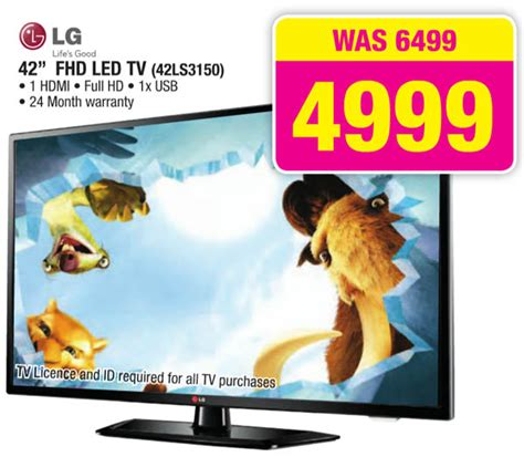 On The Shelf Tv Special 2013 by Easter Weekend Gadget Specials