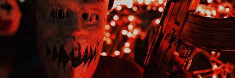 the purge 3 trailer reveals frank grillo facing horror the purge 3 trailer reveals frank grillo facing horror