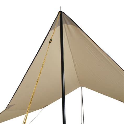 awning tarp 10t tarp ii rectangular sun awning tarp 400x400 cm with