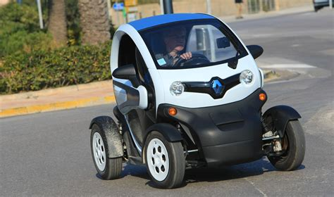renault twizy f1 price 100 renault twizy f1 price used renault cars for