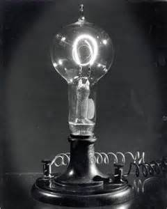 light bulb manufacturing engineering and technology