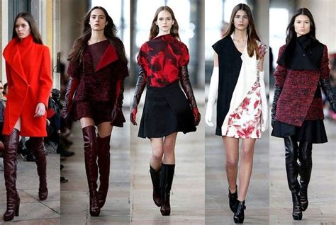 Fashion Modern 10 interesting facts about culture 10 interesting facts