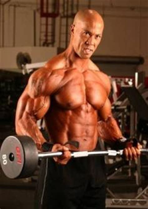 best site for bodybuilding the top bodybuilders exercise biology