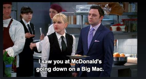 Big Mac Meme - memes