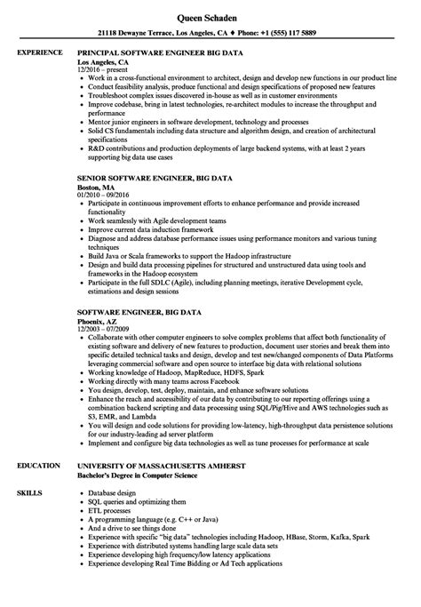 alternative resume formats alternative resume formats 28 images alternative