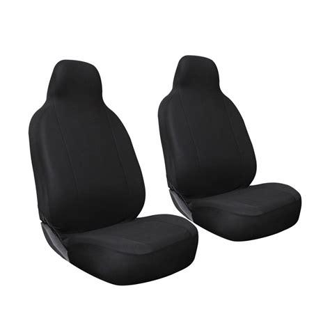 Sarung Jok Mobil Sigra jual gl mbtech sarung jok mobil for daihatsu sigra black