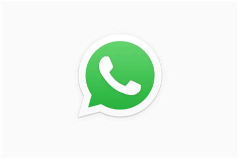 whatsapp permet de controler qui peut vous ajouter   groupe