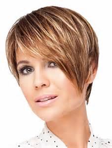 image 5 of 5 nouvelle coupe de cheveux pour femme photo