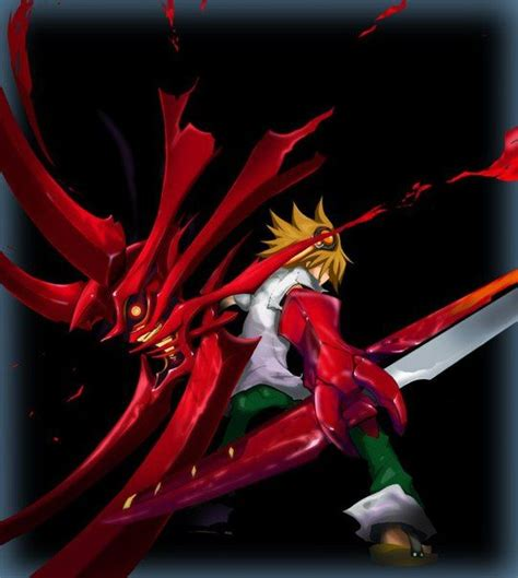shaman king flowers 77 best images about shaman king on posts