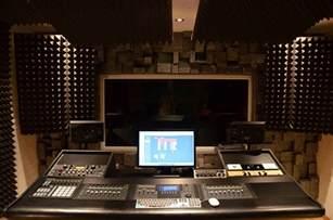 Recording Studios Recording Studio Wallpapers Wallpaper Cave