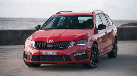 2019 Skoda Octavias by The Week S Top News Stories September 9 2018 Tech A Peek