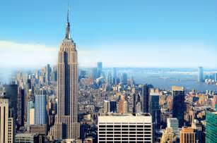 high five new york city sur le toit de new york 224 l