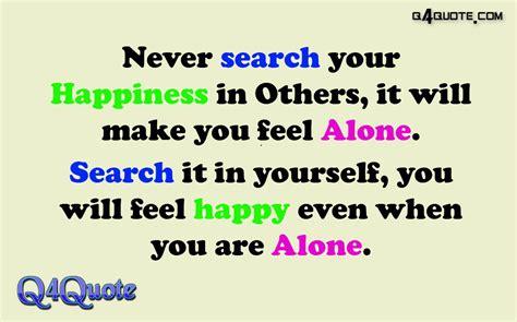Happy Quotes Or Sayings Attitude. QuotesGram