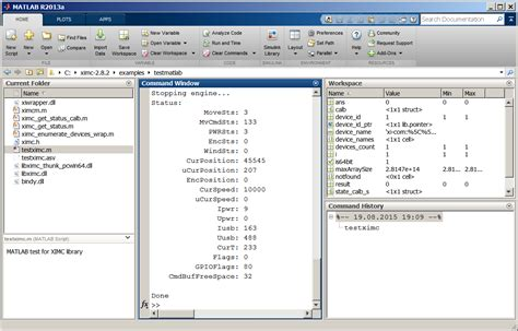 Mat Ab by Working With 8smc4 Usb In Matlab Enxisupport Ximc