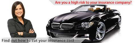 Save money and stay safe with a reasonable auto insurance