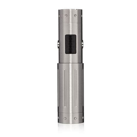 Vaporfi Rebel Ii Starter Kit vaporfi rebel ii starter kit silver jakartanotebook