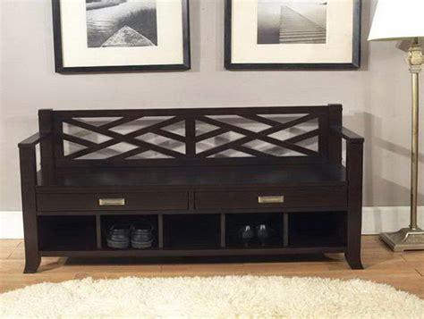 hall bench with shoe storage hall shoe bench storage home design ideas