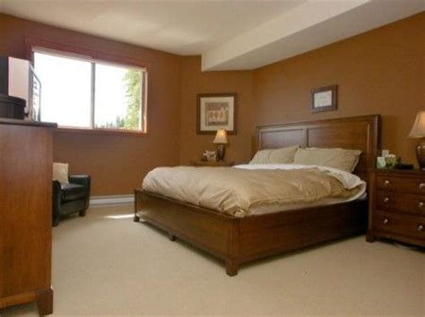 average guest bedroom size the average size of a master bedroom bedroom deco