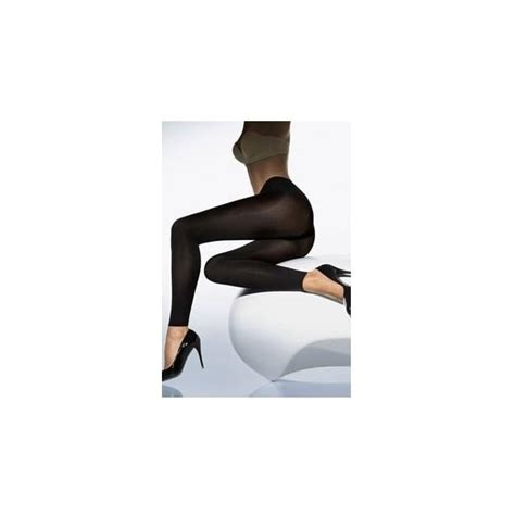 200 denier footless tights simple accessories and comfortable best velvet prices in clothing accessories
