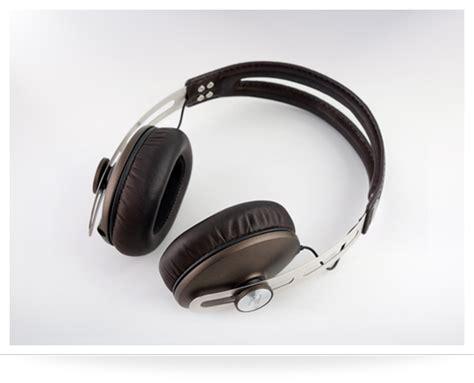 best 10 headphones sennheiser momentum top 10 best headphones askmen
