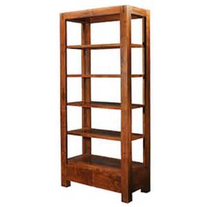 Office Bookcase Asian Furniture Store Salt Lake City Halus International