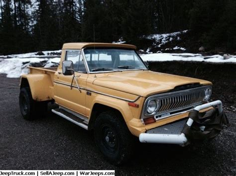 Jeep Parts Canada 164 Best Images About Jeep Trucks For Sale On