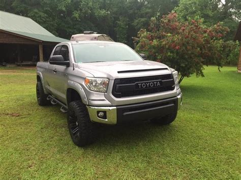 toyota ta grille 2015 toyota tundra trd pro grill autos post